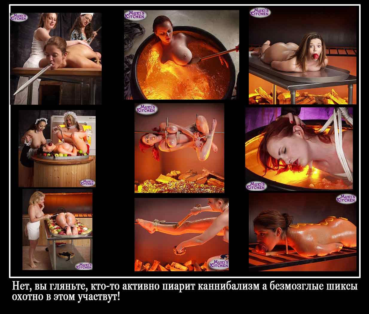 Мамки инцест порно онлайн бесплатно фото
