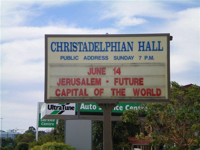 http://zarubezhom.com/Images/jerusalem-capital.jpg