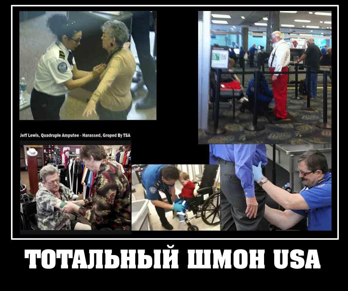 vikingi-ebut-zhenshin-na-zavoevannih-territoriyah-video-na-russkom-yazike-fut-fetish-zastavila-lizat