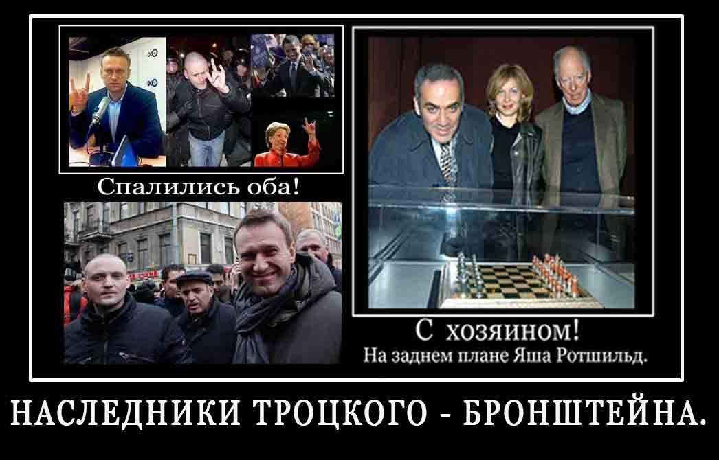 Московские евреи ебутся видео