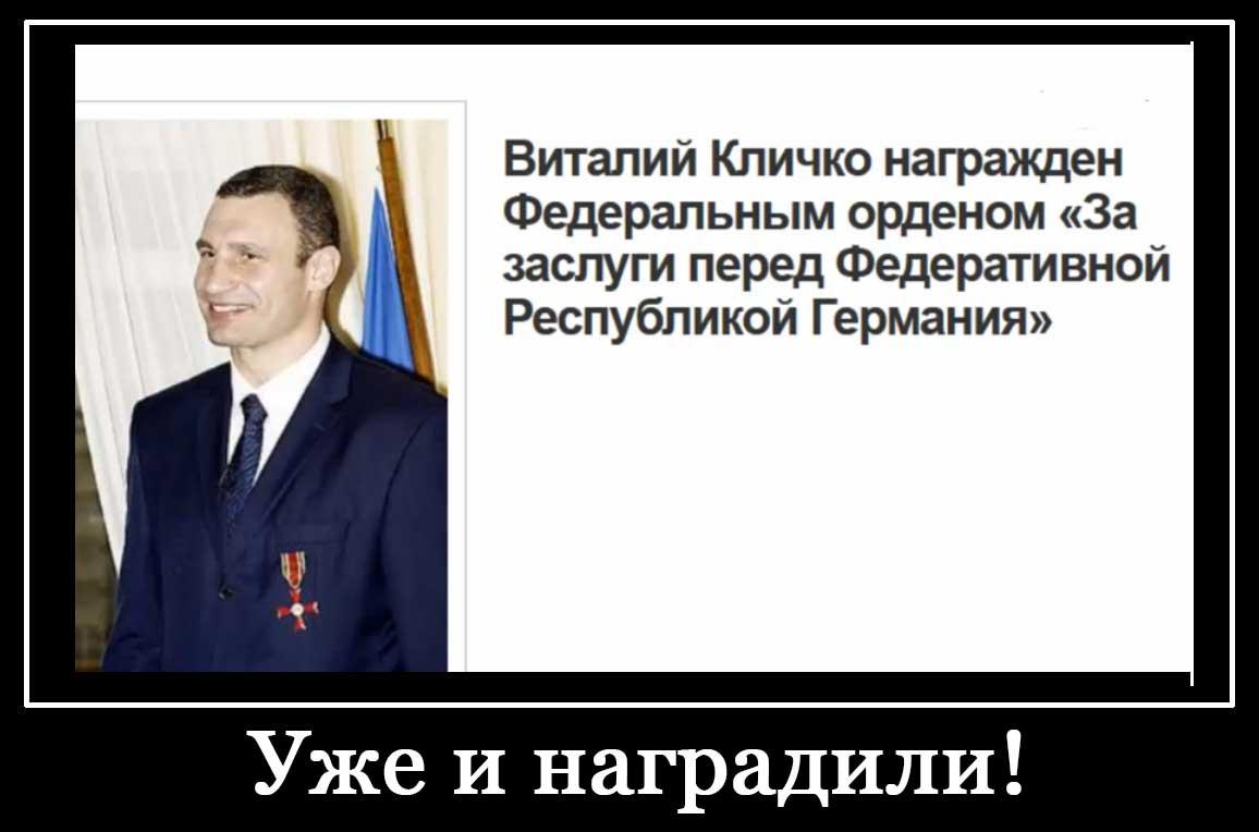 razvratnaya-pizda-vnutri-huy-zasunte-foto-i-negrityanka-saune-smotret-dache